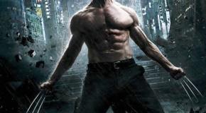 [Cinema] Wolverine : le combat de l'immortel