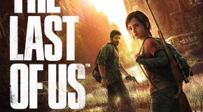 [Jeu video] The Last of Us sur PS3