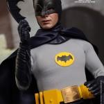 Hot Toys Batman 1966 5
