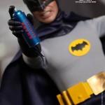 Hot Toys Batman 1966 6
