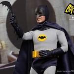 Hot Toys Batman 1966 9