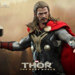 Thor Dark World 1