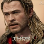 Thor Dark World 12