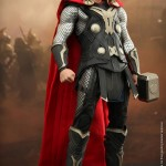 Thor Dark World 2