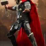 Thor Dark World 3