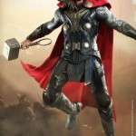 Thor Dark World 4