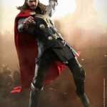 Thor Dark World 5