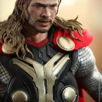 Thor Dark World 9