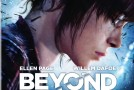 [Jeu Video] Beyond : Two Souls par Quantic Dream, avec Ellen Page et Willem Dafoe