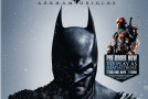 [Jeu Video] Batman : Arkham Origins par Warner Bros. Games Montréal