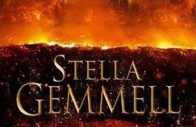 La Cité de Stella Gemmell.