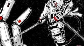 Flop 5 manga de l'année 2013