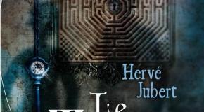 Le Tournoi des Ombres de Hervé Jubert.