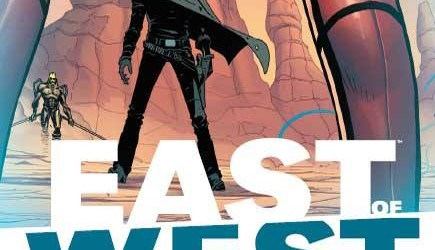 Concours East of West