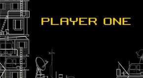 Player One de Ernest Cline