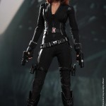 Black Widow - Captain America Winter Soldier 6