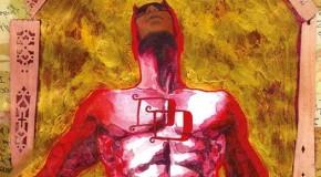 Daredevil : End of Days – tomes 1 et 2