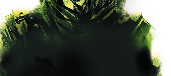 Green Arrow – Année Un de Andy Diggle et Jock