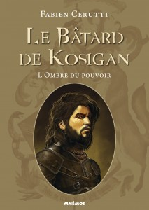 batard-de-Kosigan