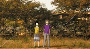 Solanin – tomes 1 et 2 par Inio Asano