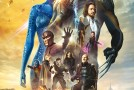 [Cinema] X-Men : Days of Future de Bryan Singer