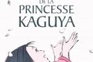 [Cinema] Le conte de la Princesse Kaguya