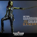 Hot Toys Gamora 3