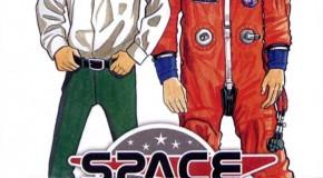 Top 5 Mangas 2014 de Bagooor