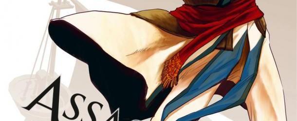 Flop 5 Manga de 2014 par Kameyoko