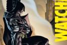Before Watchmen – Le Hibou de J.M Straczynski et Andy Kubert