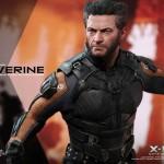Hot Toys Wolverine X-MenDOFP_1