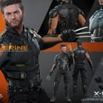 Hot Toys Wolverine X-MenDOFP_10