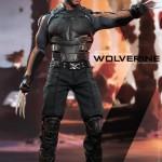 Hot Toys Wolverine X-MenDOFP_2
