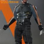 Hot Toys Wolverine X-MenDOFP_3