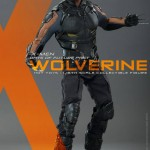Hot Toys Wolverine X-MenDOFP_4