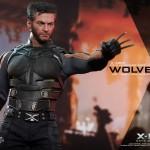 Hot Toys Wolverine X-MenDOFP_5