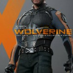 Hot Toys Wolverine X-MenDOFP_6
