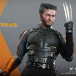 Hot Toys Wolverine X-MenDOFP_7