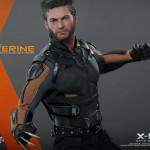 Hot Toys Wolverine X-MenDOFP_8