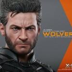 Hot Toys Wolverine X-MenDOFP_9