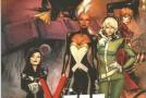X-Men – tome 1 de Brian Wood, Olivier Coipel et David Lopez