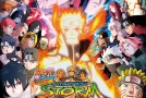 [Jeu Video] Naruto Shippūden : Ultimate Ninja Storm Revolution