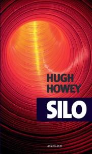 Silo de Hugh Howey
