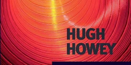 Silo de Hugh Howey.