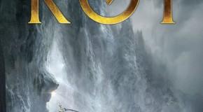 La Moitié d'un Roi: La Mer Éclatée, Tome 1 de Joe Abercrombie