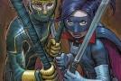 Kick-Ass 3 – tome 2 de Mark Millar et John Romita Jr