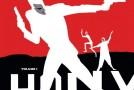 Human Target – tome 1 de Peter Mulligan, Edvin Biuković et Javier Pulido
