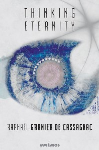 Tnhinking Eternity