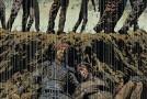 Walking Dead – tome 22 de Robert Kirkman et Charlie Adlard