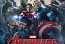 [Cinema] Avengers : l'ère d'Ultron de Joss Whedon